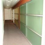 bölme-duvar-sistemleri--225x300
