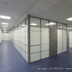 ofis bölme 7