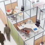 ofis-bölme-sistemleri1