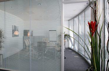ucuz ofis bölme sistemleri